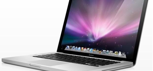 apple_macbook