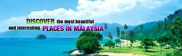 Cuti-cuti_Malaysia 1