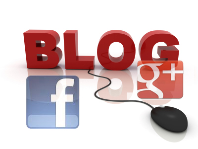 alam maya dan media sosial