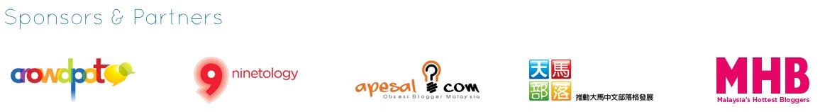 Responsible Blogging Campaign