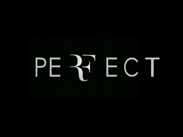 salahkah aku jika tak sempurna