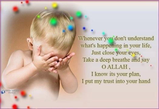 permulaan ramadan yang menyedihkan