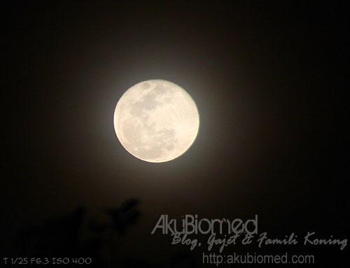 indah hari raya ibarat indahnya bulan purnama