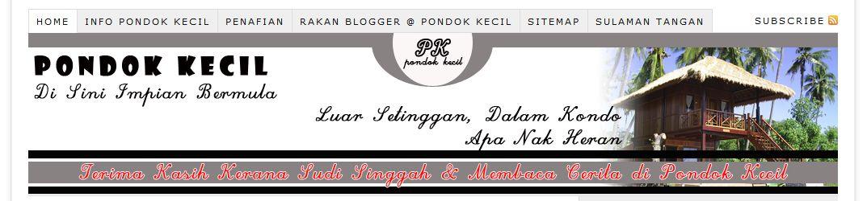 blog buat duit dengan blog
