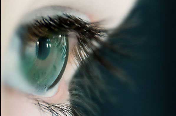 hargailah mata kita