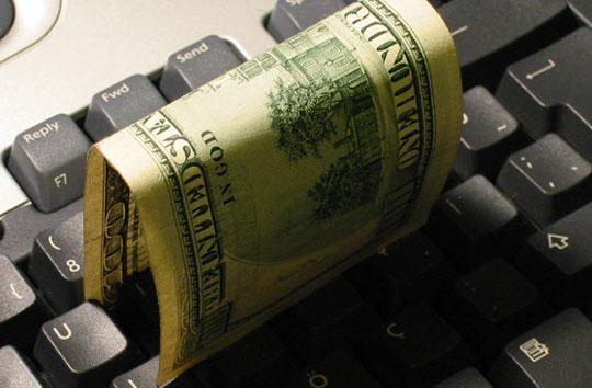 buat-duit-dengan-blog