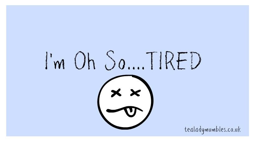 tak penat ke kerja siang dan malam