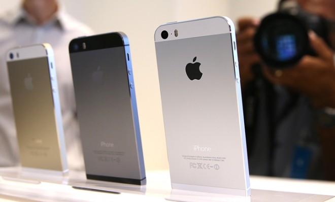 Aku Nak Beli Iphone 5s