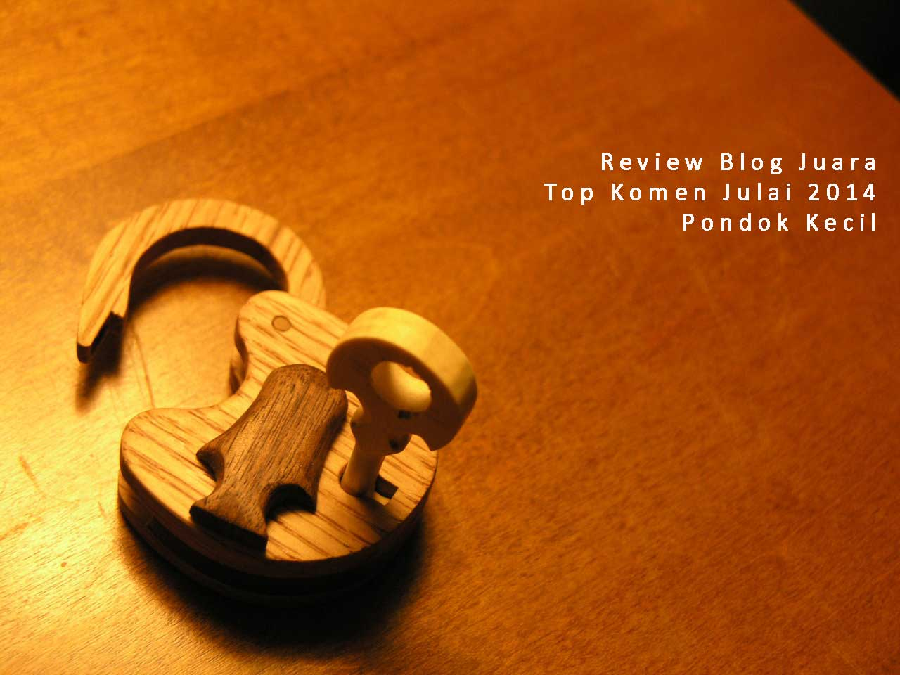 review blog juara
