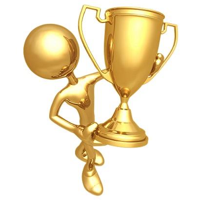 review blog juara