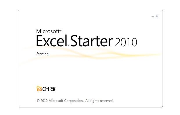 Buat Akaun Dengan Excel