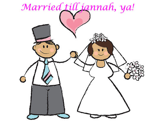 married-till-jannah